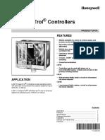 PRESSURETROL L404F.pdf