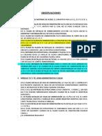 Informe de Observaciones_grdlb