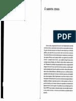 a_narrativa_seriada - ARLINDO MACHADO.pdf