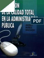 305175521-La-Gestion-de-La-Calidad-Total-en-La-Administracion-Publica.pdf