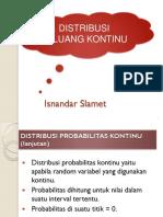 Materi M2(4). Distribusi Kontinu yang Penting.pdf