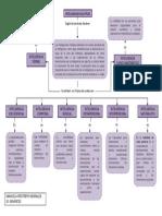 mapa conceptual inteligencias multiples.docx
