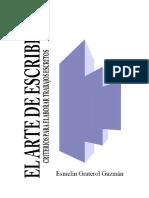 EL ARTE DE ESCRIBIR JUNIO 2014 (VERSION DEFINITIVA).pdf