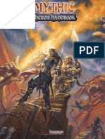 Mythic - Hero's Handbook.pdf