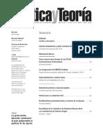 PCR_2014.pdf