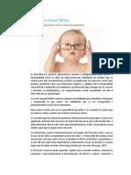 05 Agudeza Visual Niños.docx