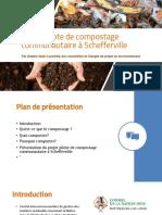Presentation-projet-pilote-de-compostage-communautaire-compressed.pdf