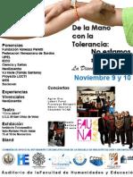 PósterDelaMano2010