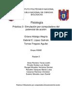 Practica 3 fisiologia .docx