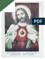 triduo dedicado al sagrado corazon de jesus.pdf