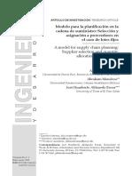 Modelo para la planificación en la.pdf