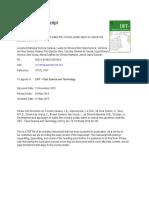 ferreirasaraiva2016.pdf