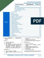 PortuguêsArnaldo.pdf