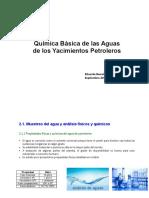 EBG Quimica Basica de las Aguas de Yacimientos Petroleros.pdf