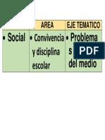 DIMENSION.docx