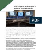 Precisión de las cámaras de infrarrojos y su incertidumbre en lenguaje sencillo.docx