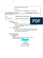 Laboratorio Propiedades Fisicas Quimicas.docx