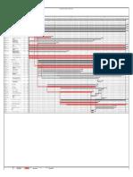 Programacion.mpp