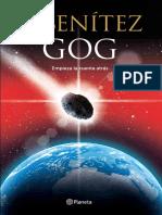 38738_GOG.pdf