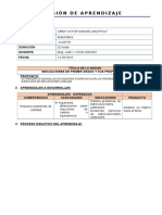 4do-cuadratica-MAURTUA (1)