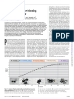 Prolonged milk provisioning in a jumping spider.pdf