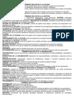 QUIZ 1 ASEGURAMIENTO CALIDAD.docx