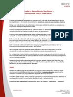 Glosario-de-Indicadores-de-Audiencia-Monitoreo-y-Evaluacion-de-Pautas.pdf