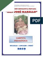 1. Carpeta Pedagógica 2019.docx