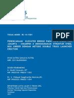 PROPOSAL 4.pdf
