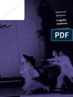WILLIAMS, Raymond - Tragédia Moderna.pdf