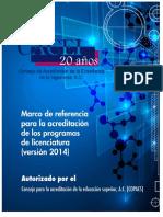 MARCO DE REF. PG WEB ok (1).pdf