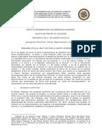 Sentencia+CIDH-FREIRE+vs.+ECUADOR