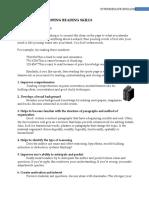 Module 2-Critical Reading - Copy
