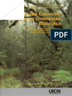 guia convenio biodiversidad biológica.pdf
