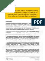 Malla Ingeniería Civil RPC SO 25 No.394 2018
