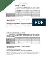Ejercicio Funcion BuscaV-EXFPremios