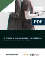 La+política+en+Whatsapp+es+dinámica+-+Linterna+Verde.pdf