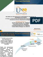Sustentacion del diplomado-grupo47 (3).pptx