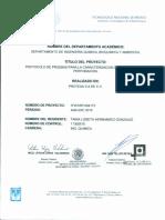 Informe Técnico - copia.pdf