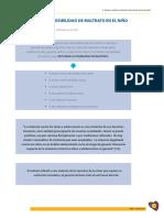 LIBRO AIEPI 3.pdf