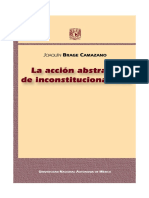 Brage Camazano, Joaquín. (2005). La acción abstracta de inconstitucionalidad.pdf