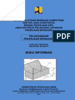 2012-05-Pekerjaan Bronjong.pdf