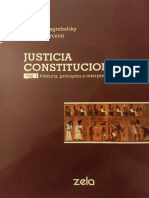 Marcenò, Valeria Zagrebelsky, Gustavo - Justicia constitucional (v.1)_ historia, principios e interpretaciones 1(2018, Zela Grupo Editorial E.I.R.L.) (1).pdf