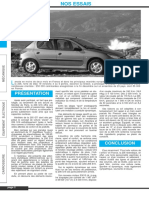 Peugeot 206 Manual de Taller1