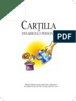 CARTILLA DESARROLLO PERSONAL.pdf