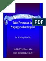 anggaran-berbasis-kinerja-dalam-perencanaan-dan-penganggaran-pembangunan-26177.pdf