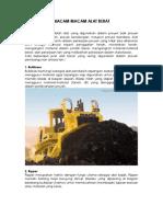 alat proyek.pdf