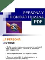 20090525_dignidad_humana.ppt