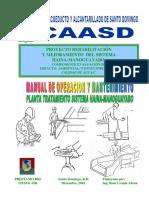 manual operativo sistema hain manoguayabo.pdf