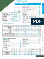 Peugeot 206 Manual de Taller2